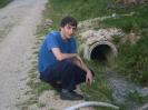 Ispumpavanje bunara
