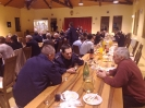Godišnja skupština 2014