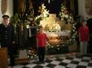 Uskršnje čuvanje Isusovog groba